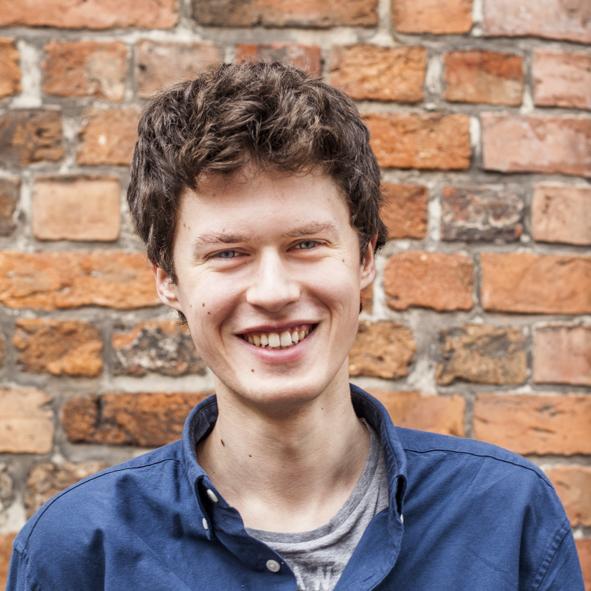 Michael Penquitt