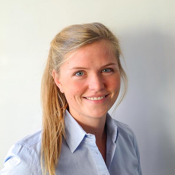 Lisa Heldt